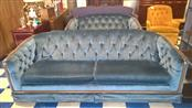 Sofa SOFA AND LOVE SEAT